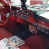 Elm Creek Nebraska Car Show 2021 0094 Scott Liggett