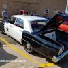 Elm Creek Nebraska Car Show 2021 0095 Scott Liggett