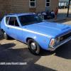 Elm Creek Nebraska Car Show 2021 0096 Scott Liggett