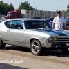 Elm Creek Nebraska Car Show 2021 0097 Scott Liggett