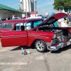 Elm Creek Nebraska Car Show 2021 0098 Scott Liggett