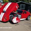 Elm Creek Nebraska Car Show 2021 0099 Scott Liggett