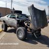 Elm Creek Nebraska Car Show 2021 0100 Scott Liggett