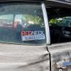 Elm Creek Nebraska Car Show 2021 0101 Scott Liggett