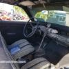 Elm Creek Nebraska Car Show 2021 0102 Scott Liggett