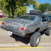 Elm Creek Nebraska Car Show 2021 0103 Scott Liggett