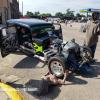 Elm Creek Nebraska Car Show 2021 0104 Scott Liggett