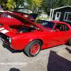 Elm Creek Nebraska Car Show 2021 0106 Scott Liggett