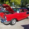 Elm Creek Nebraska Car Show 2021 0107 Scott Liggett