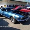 Elm Creek Nebraska Car Show 2021 0108 Scott Liggett
