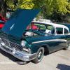 Elm Creek Nebraska Car Show 2021 0109 Scott Liggett