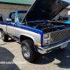 Elm Creek Nebraska Car Show 2021 0110 Scott Liggett
