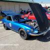 Elm Creek Nebraska Car Show 2021 0111 Scott Liggett