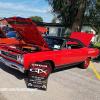 Elm Creek Nebraska Car Show 2021 0112 Scott Liggett