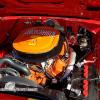 Elm Creek Nebraska Car Show 2021 0113 Scott Liggett