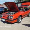 Elm Creek Nebraska Car Show 2021 0114 Scott Liggett