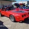 Elm Creek Nebraska Car Show 2021 0115 Scott Liggett