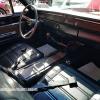 Elm Creek Nebraska Car Show 2021 0116 Scott Liggett