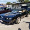 Elm Creek Nebraska Car Show 2021 0117 Scott Liggett