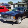 Elm Creek Nebraska Car Show 2021 0118 Scott Liggett