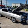 Elm Creek Nebraska Car Show 2021 0119 Scott Liggett