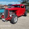 Elm Creek Nebraska Car Show 2021 0120 Scott Liggett