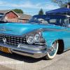 Elm Creek Nebraska Car Show 2021 0121 Scott Liggett
