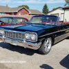 Elm Creek Nebraska Car Show 2021 0122 Scott Liggett