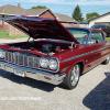 Elm Creek Nebraska Car Show 2021 0123 Scott Liggett
