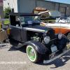 Elm Creek Nebraska Car Show 2021 0124 Scott Liggett