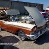 Elm Creek Nebraska Car Show 2021 0125 Scott Liggett