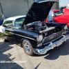 Elm Creek Nebraska Car Show 2021 0126 Scott Liggett