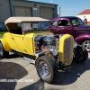 Elm Creek Nebraska Car Show 2021 0127 Scott Liggett
