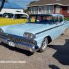 Elm Creek Nebraska Car Show 2021 0128 Scott Liggett