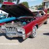 Elm Creek Nebraska Car Show 2021 0130 Scott Liggett