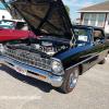 Elm Creek Nebraska Car Show 2021 0131 Scott Liggett