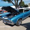 Elm Creek Nebraska Car Show 2021 0132 Scott Liggett