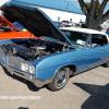 Elm Creek Nebraska Car Show 2021 0133 Scott Liggett