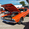 Elm Creek Nebraska Car Show 2021 0134 Scott Liggett