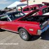 Elm Creek Nebraska Car Show 2021 0135 Scott Liggett