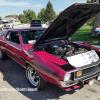 Elm Creek Nebraska Car Show 2021 0136 Scott Liggett