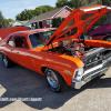Elm Creek Nebraska Car Show 2021 0137 Scott Liggett