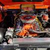 Elm Creek Nebraska Car Show 2021 0138 Scott Liggett