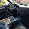 Elm Creek Nebraska Car Show 2021 0139 Scott Liggett