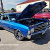 Elm Creek Nebraska Car Show 2021 0140 Scott Liggett