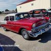 Elm Creek Nebraska Car Show 2021 0141 Scott Liggett