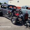 Elm Creek Nebraska Car Show 2021 0142 Scott Liggett