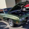 Elm Creek Nebraska Car Show 2021 0143 Scott Liggett