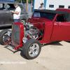 Elm Creek Nebraska Car Show 2021 0145 Scott Liggett