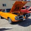 Elm Creek Nebraska Car Show 2021 0146 Scott Liggett